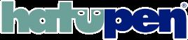 Hatüpen Pencere Sistemleri A.Ş. Logo